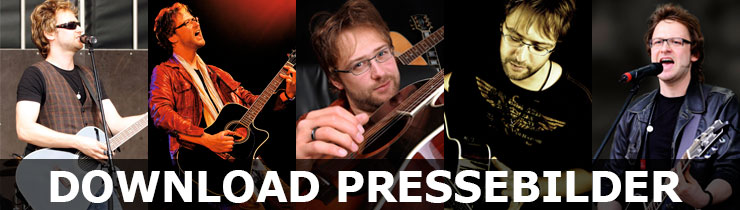 presse_download