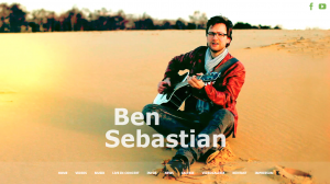 Screenshot_Header_Ben_Sebastian